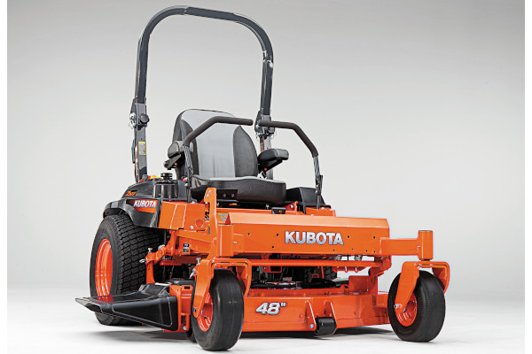 Kubota | Z700 Series | Model Z723KH-48 for sale at Denver, CO