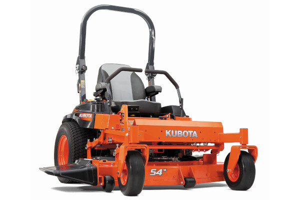Kubota | Z700 Series | Model Z724KH-54 for sale at Denver, CO