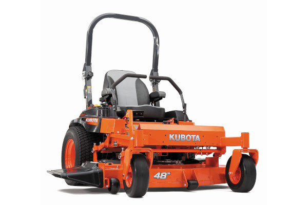 Kubota | Z700 Series | Model Z724XKW-48 for sale at Denver, CO