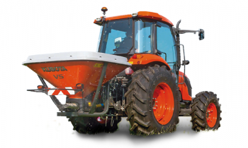 CroppedImage350210-kubota-spreaders-VS400VITI.png