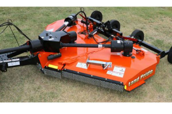 Land Pride RC3712 for sale at Denver, CO