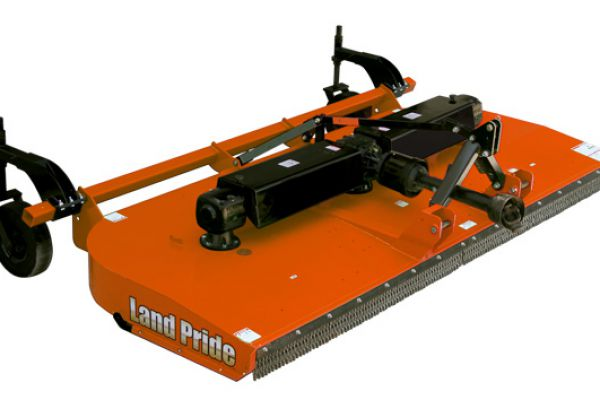 Land Pride | Rotary Cutters | RC4610 Rotary Cutters for sale at Denver, CO
