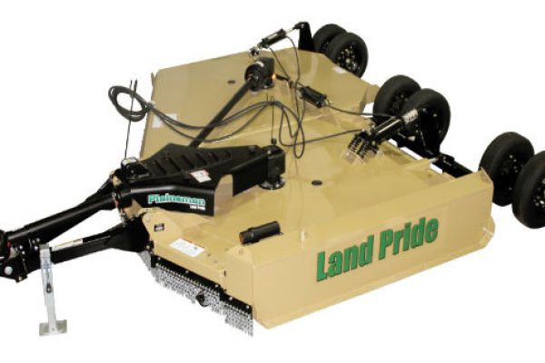 Land Pride RC3614 for sale at Denver, CO