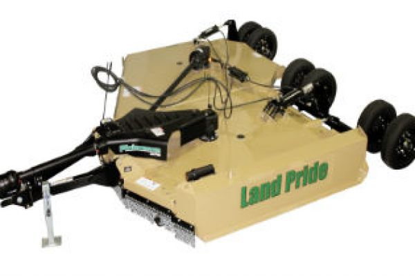 Land Pride | Rotary Cutters | RC3614 Rotary Cutters for sale at Denver, CO