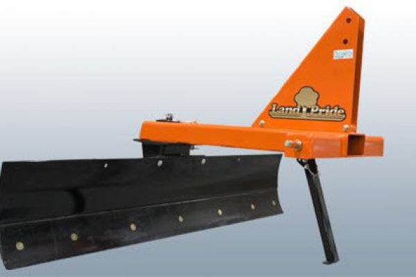 Land Pride | Snow Removal | RB16 Series Rear Blades for sale at Denver, CO