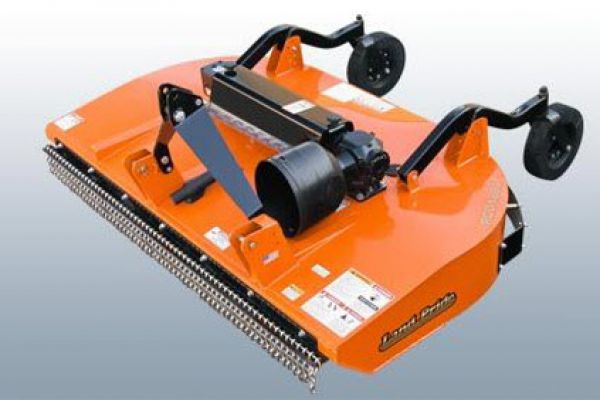 Land Pride | Rotary Cutters | RCD1884 Rotary Cutters for sale at Denver, CO