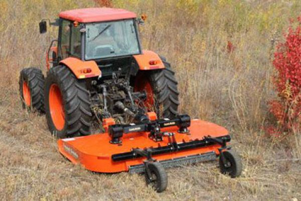 Land Pride | Rotary Cutters | RCF3610 Series Rotary Cutters for sale at Denver, CO