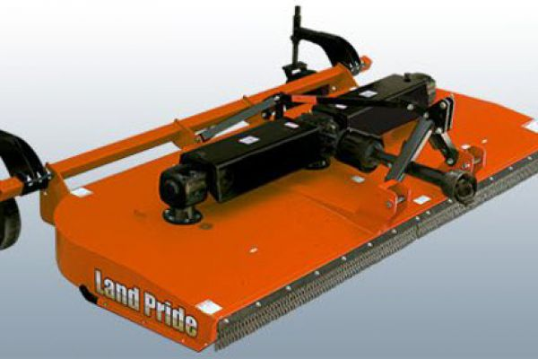 Land Pride | Rotary Cutters | RCFM4014 Rotary Cutters for sale at Denver, CO