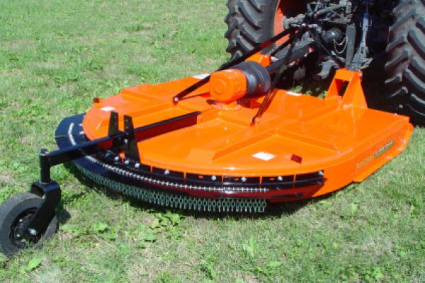 Land Pride | Rotary Cutters | RCR2684 Rotary Cutters for sale at Denver, CO