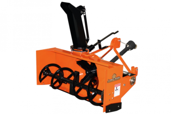 Land Pride | SB10 Series Snow Blowers (S/N 881641+) | Model SB1051 for sale at Denver, CO